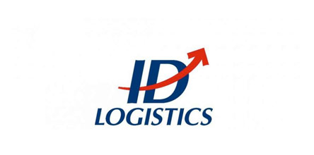 logo-logistique-17