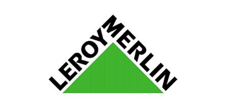 logo-logistique-5