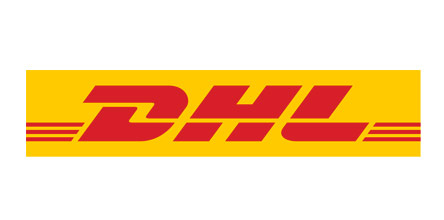 logo-logistique-8