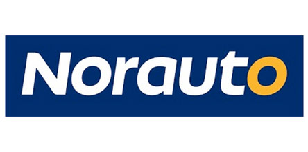 logo-logistique-1