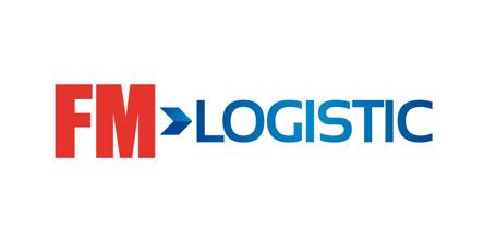 logo-logistique-16