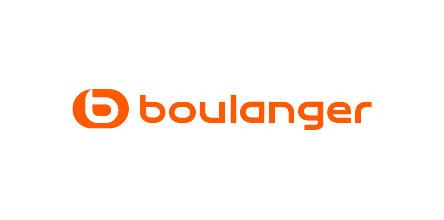 logo-logistique-6