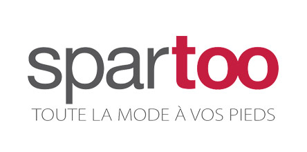 logo-logistique-9