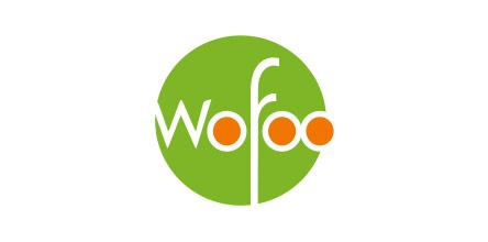 logo-production-01
