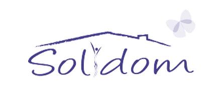 logo-production-03
