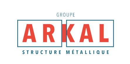 logo-production-05