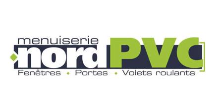 logo-production-08