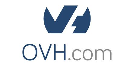 logo-services-01