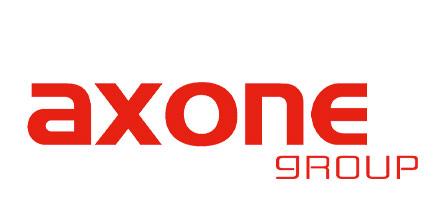 logo-services-02