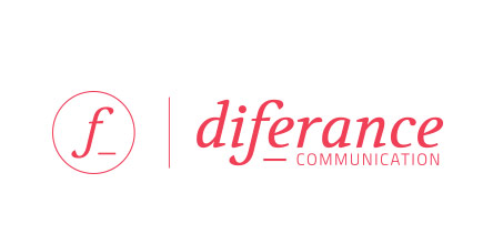 logo-services-03