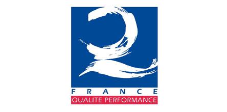 logo-services-05