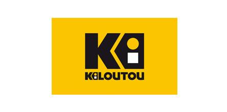 logo-services-06