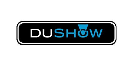 logo-services-07